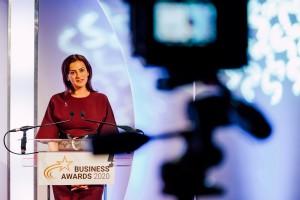 East Midlands Business Awards